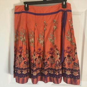 Mossimo Summer Skirt